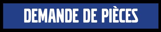demande de pièces volvo penta D1-20