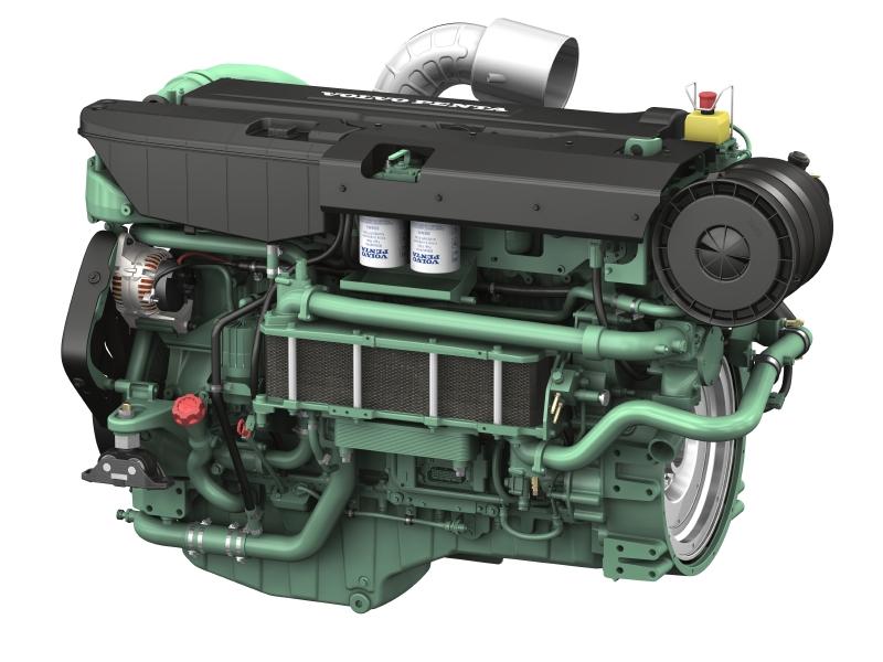 moteur-volvo-penta-d13-marine-commerciale-fluvial