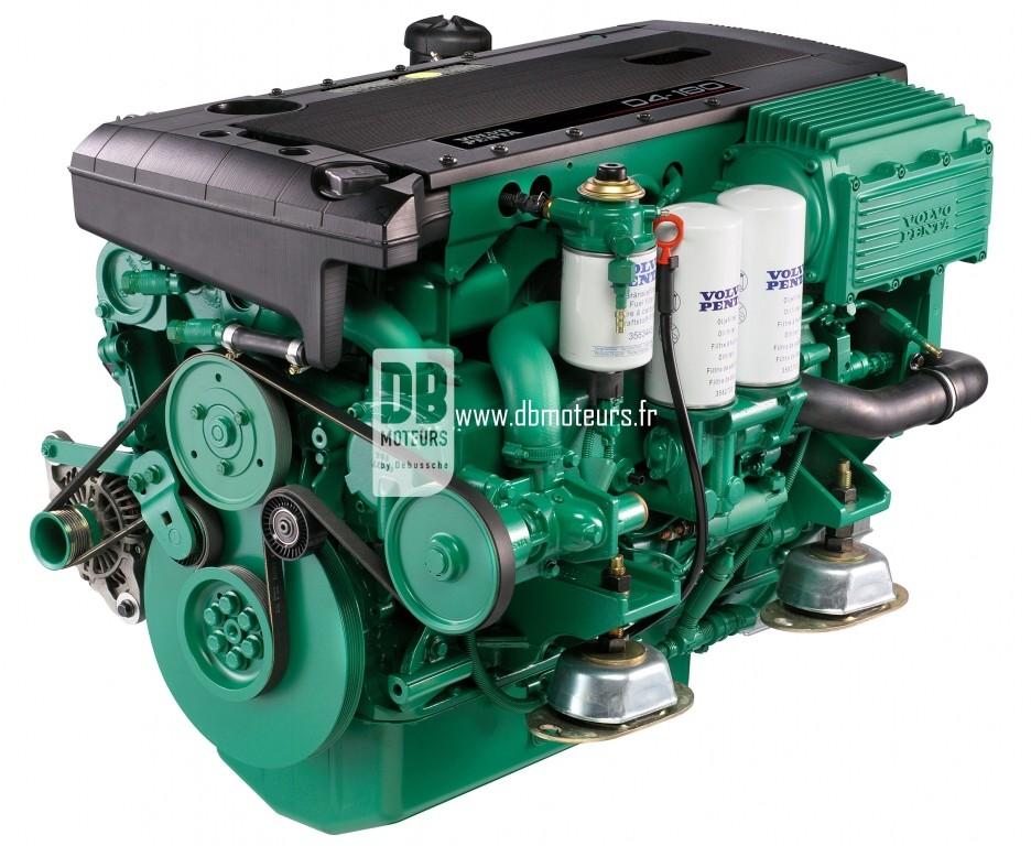volvo-penta-d4-180-moteur-marin-diesel