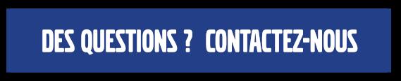 Bouton de contact db moteurs