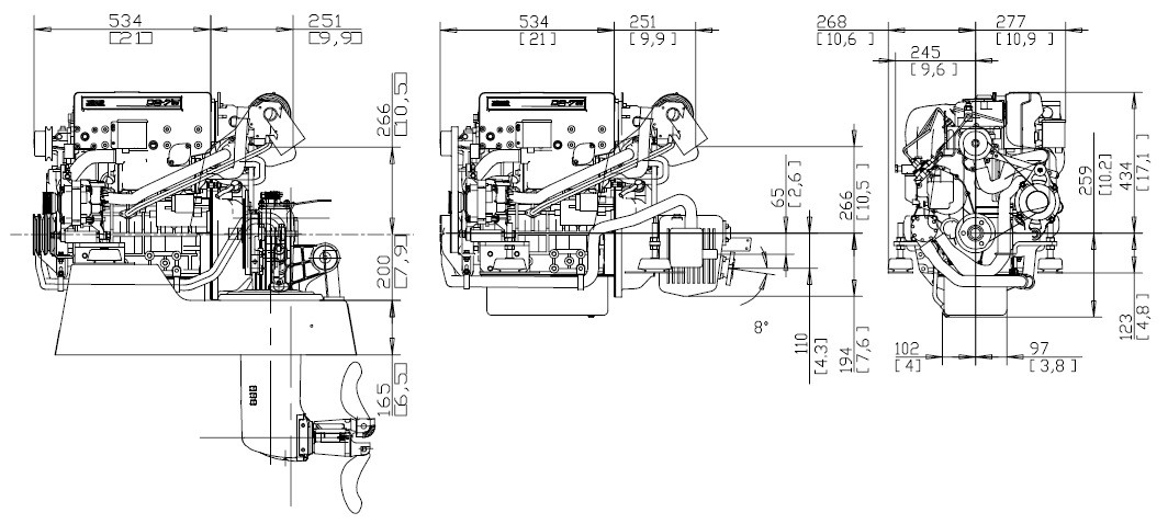 volvo penta service manual 275 stern service manual volvo penta 5.0 service manual volvo penta