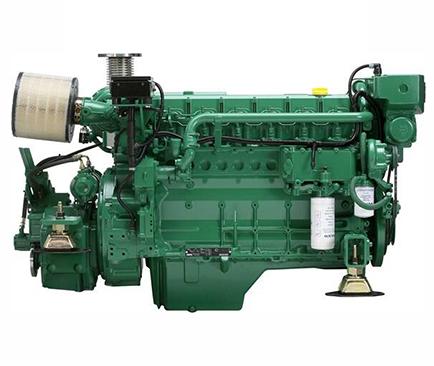 moteur volvo penta d7 bateau a moteur