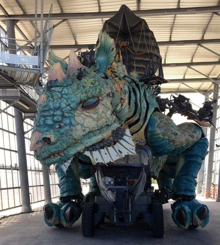 entretien moteur dragon de calais volvo penta
