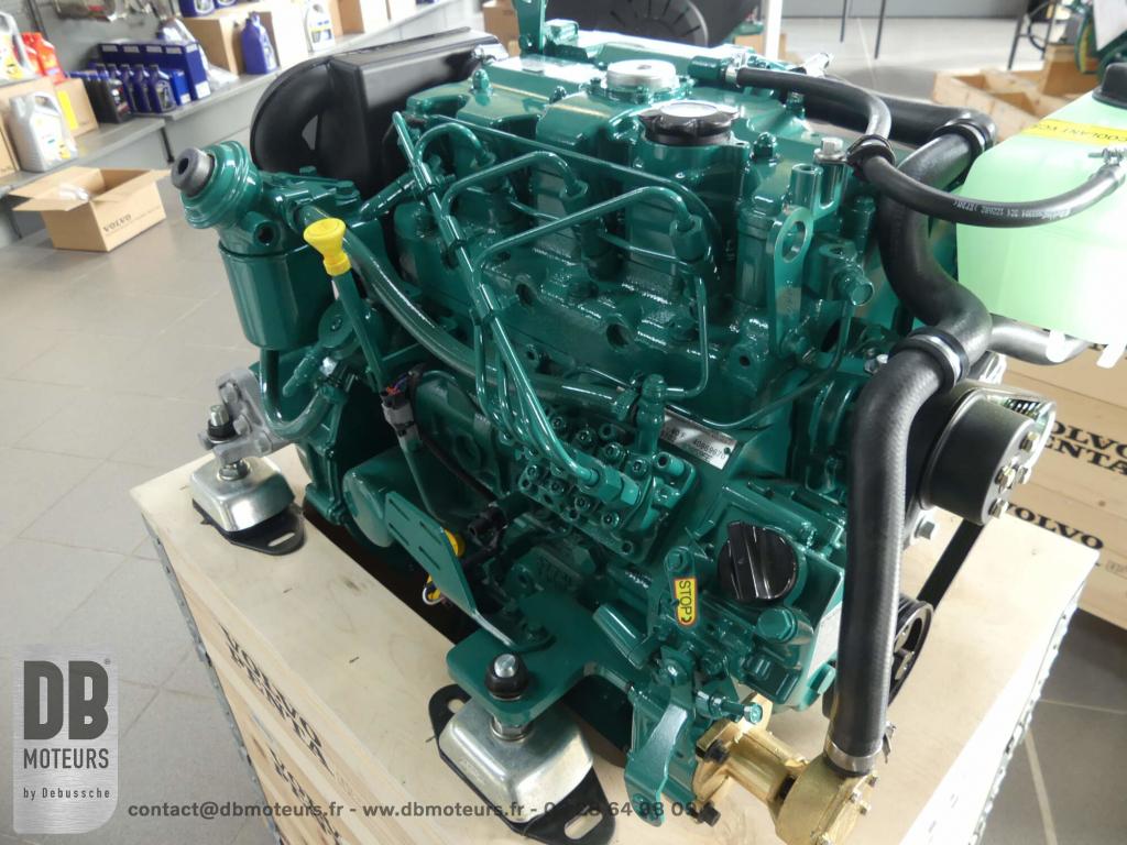 moteur-marin-diesel-voilier-petite-puissance