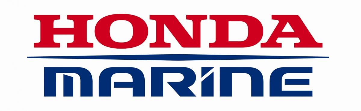 logo honda marine db moteurs debussche