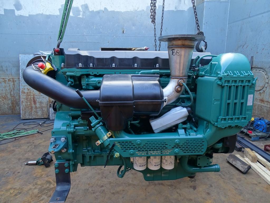 merrimack-remotorisation-volvo-penta-by-debussche-D13500-