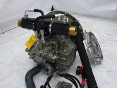 volvo penta tamd 165 p with Inverseur Volvo Penta on Volvo Penta Air Filter 842280 additionally 34769525 moreover Trim Tab Mercruiser Wiring Diagram as well 1oe6po3 together with Usato.