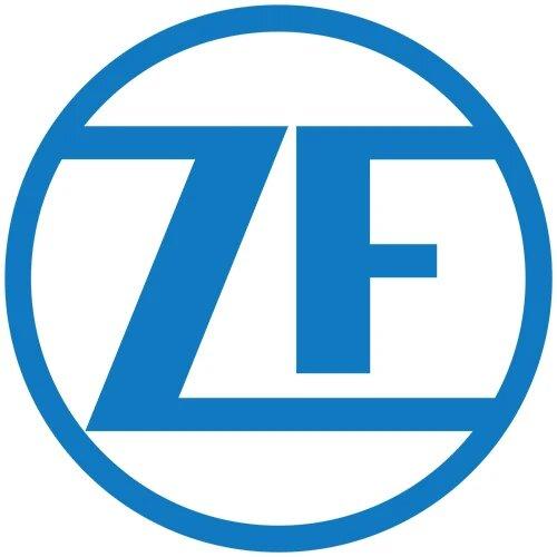 logo ZF debussche dbmoteurs